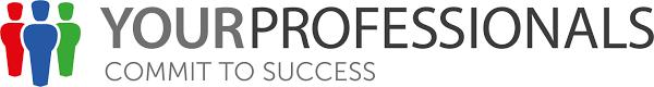 Tableau Training Workshop Business Intelligence Data Analyse Analytics PowerBI Visualisatie CRM YourProfessionals
