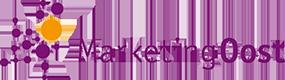 MarketingOost Dashboard Tableau Infographic